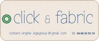 clickandfabric